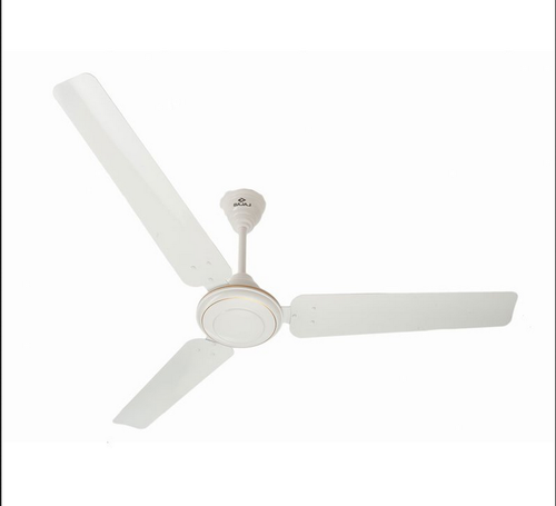 Bajaj electra 50 isi and 5 star ceiling fan at rs 1815 piece bajaj electra 50 isi and 5 star ceiling fan aloadofball Gallery