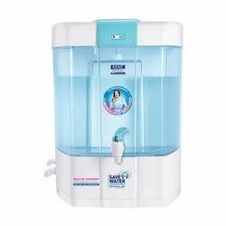 Kent RO UV Water Purifier, 2000-3000 (Liter/hour)