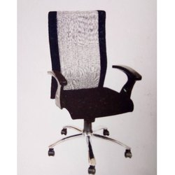 CS 1006 Office Medium Back Executive Chair