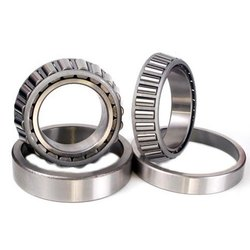 Stainless Steel Automotive Roller Bearings, Packaging Type: Box, For Automotive Industry
