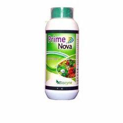 Prime Nova Humic Acid