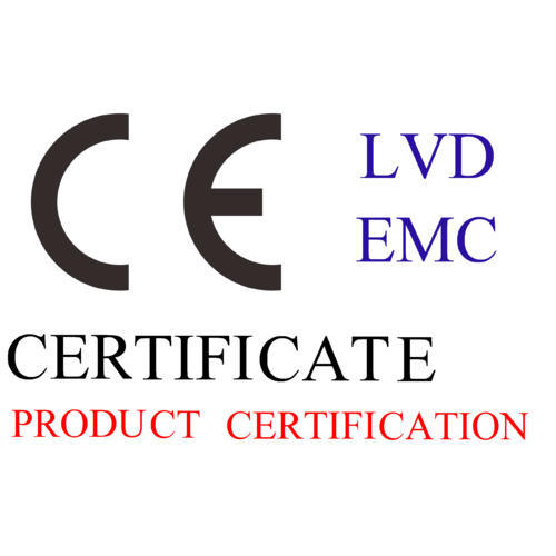 CE MARK To Control Panels Certification Service in Bandra