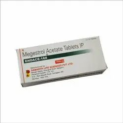 Megestrol Acetate Tablet
