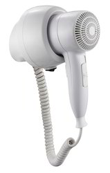 Dolphy Professional Hair Dryer