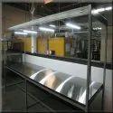 Inspection Workbench