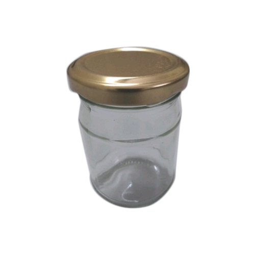 500 ml Glass Jar