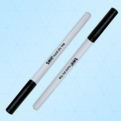 Cleanroom Pen Marker
