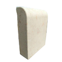 Cement KERB Stone