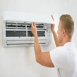 Air Conditioner Installation Services in Chandigarh