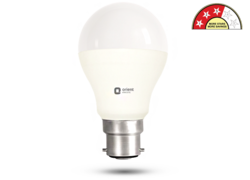 Orient Eternal Shine LED Bulb-9W, 9 W