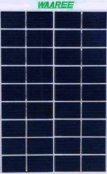 Waaree Solar Panel 200W