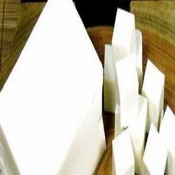 Malai Shreedhar Paneer, Packaging Type: Vacuum Pack
