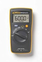 FLUKE Digital Multimeter