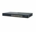 Edge-Core Switch ECS4120-28T