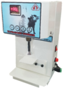 Automatic Milk Collection Unit