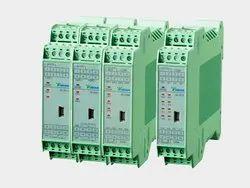 Yudian AI-7048/AI-7028 Signal Isolator