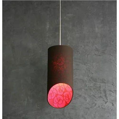 Halogen pendant lamp at rs 4500 piece decorative pendant lamp halogen pendant lamp mozeypictures Gallery