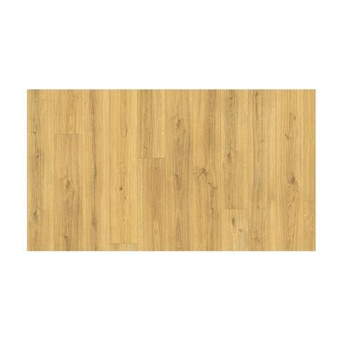 CCIL 1291 x 135 x 11 mm Western Oak Casa Wooden Laminate Flooring