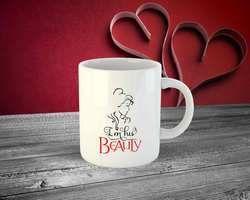 Printed Mugs, Promo Coffee Mugs, Custom Coffee Mugs, Branded
