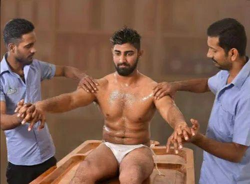 Marcelo hernandez hot gay porn