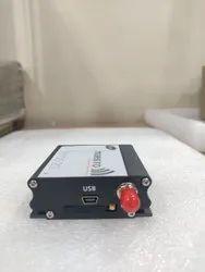 Maestro M100 3G Industrial Modem