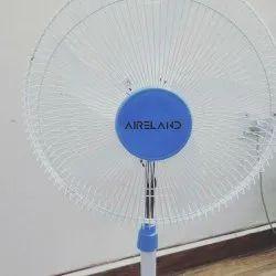 Bldc Pedestal Fan