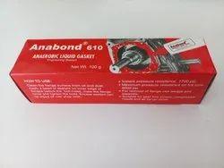 Anabond 610 Anaerobic Liquid Gasket