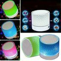 S10 Mini Bluetooth Music Speaker