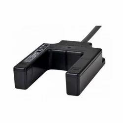 Autonics BUP-30S-P Sensor