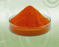 Natural Mix Carotenoids