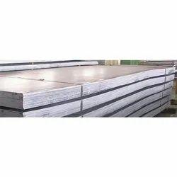 Super Duplex Plates S32750
