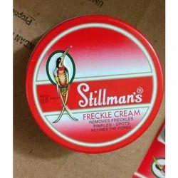 Stillman's Freckle Cream