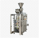 Automatic Form Seal Machine