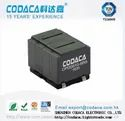 Codaca High Current Power Inductors