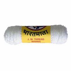 Cotton Thread Roll