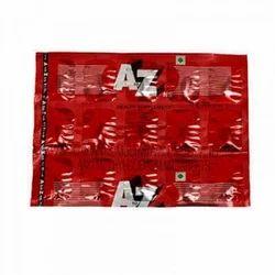 Enerjex AZ Tablet