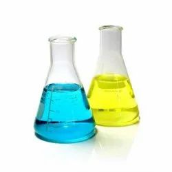 Liquid Cooling Water Chemicals, Packaging Size: 25 Kg, Grade Standard: Technical Grade
