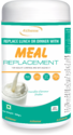 Vanilla Meal Replacement Shake Powder