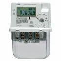 Secure Meter Bidirectional Meter Saral