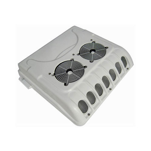 https://5.imimg.com/data5/VC/ND/MY-12042330/bus-air-conditioner-500x500.jpg