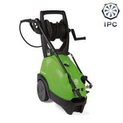 PW-C 40 Cold Water Industrial High Pressure Washer