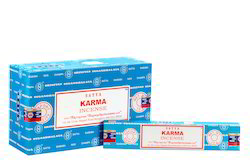 Satya Karma Incense Stick