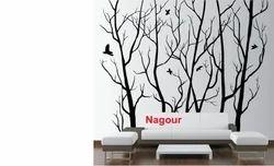 Big Stencils Nagour
