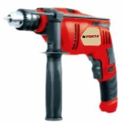 7101 W Drill Machine ID-13-65, Speed: 0-3000 RPM