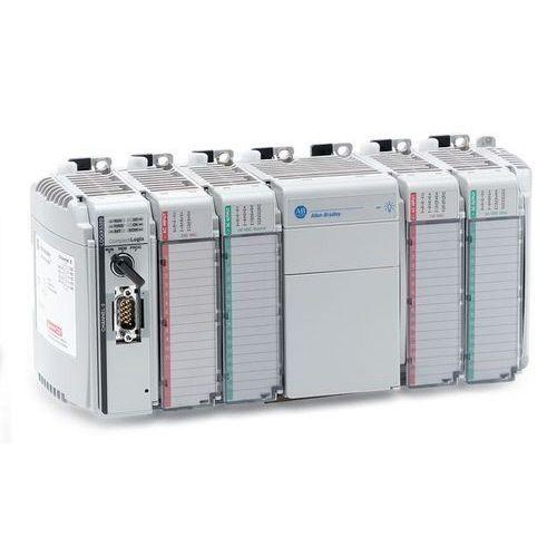 0.5 A Allen Bradley PLC, 220 V AC
