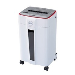 GBC Micro Cut Shredder Shred Master 22 SM