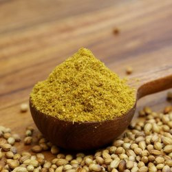 Chet Spice Coriander Powder