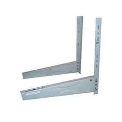 Air Conditioner Outdoor Stand, For Domestic Airconditioners