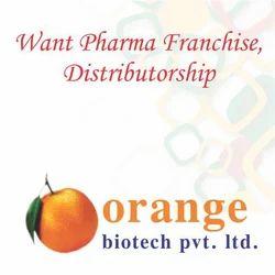 PCD Pharma Company In Arunachal Pradesh