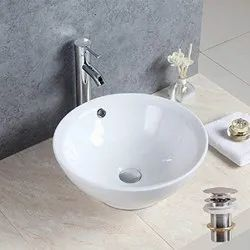 Admirable Corian Wash Basin Buy And Check Prices Online For Corian Download Free Architecture Designs Embacsunscenecom